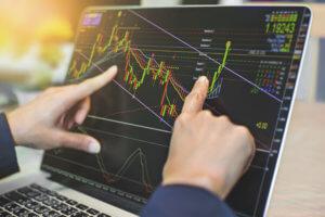 , Charts & Analysis