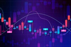 TradeMarketNews, Home Page