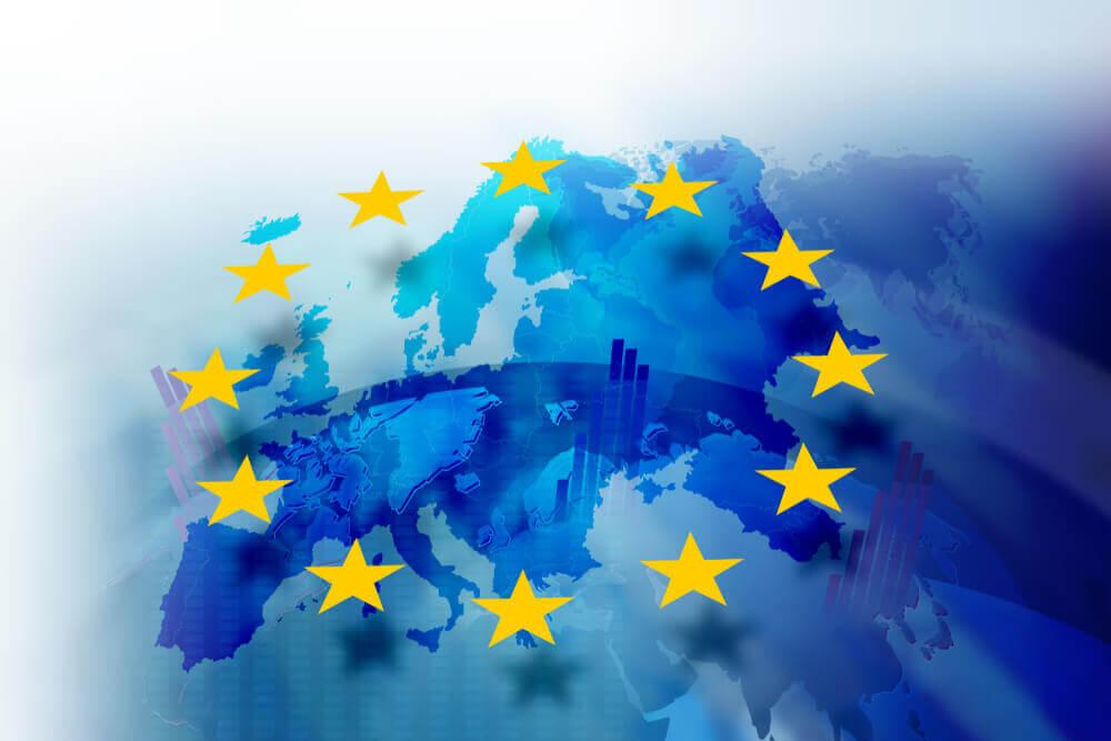 European Stocks Climbed, FTSE 100 Index Led 0.88%