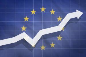 eu stocks