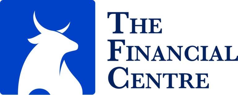 financial-center-