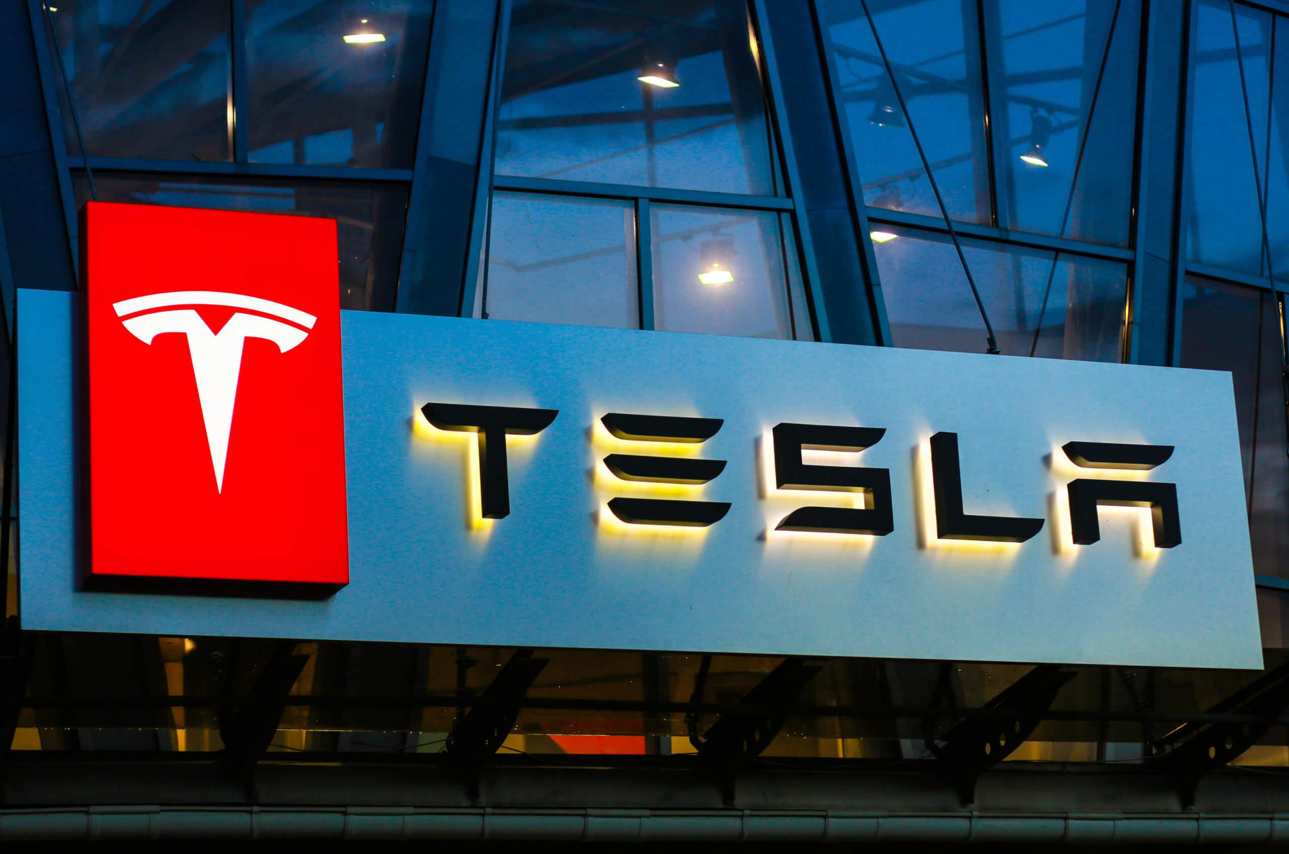 Tesla delivered 201,250 cars in Q2 of 2021