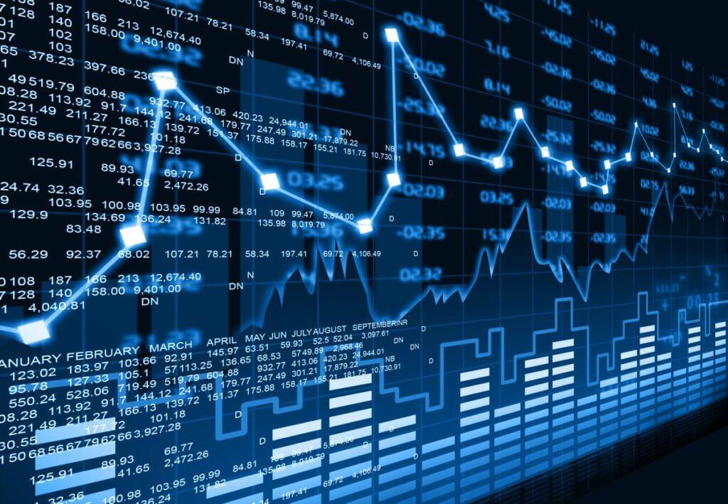 EUR/USD, Forex market, Dollar