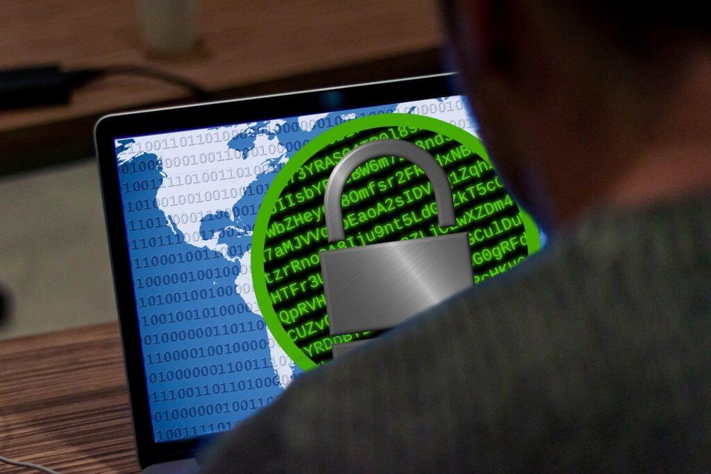 Increasing crypto hacks and its real victims