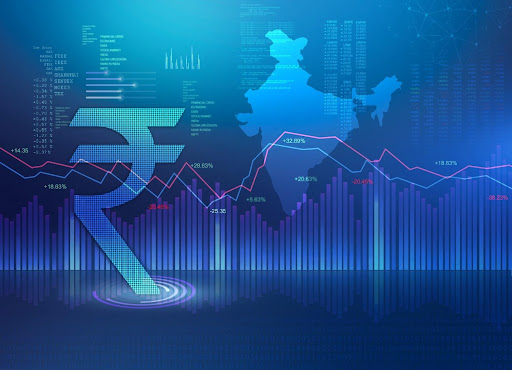 India may launch digital rupee trial programs by December