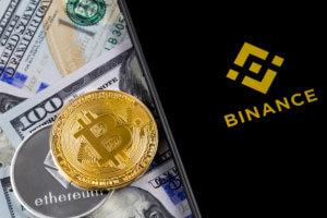 Binance Under Investigation – US Financial Regulator