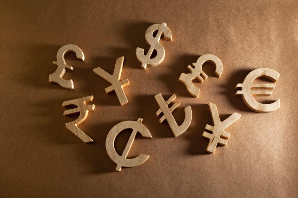 Australian dollar soared Monday. What about Yuan and Yen?