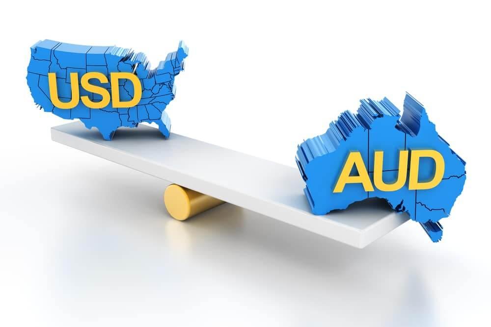 aud/usd, australian dollar United states dollar, aussie