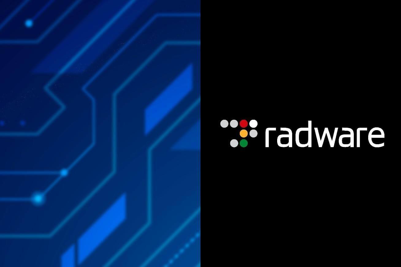 Radware is selling itself to Siris Capital