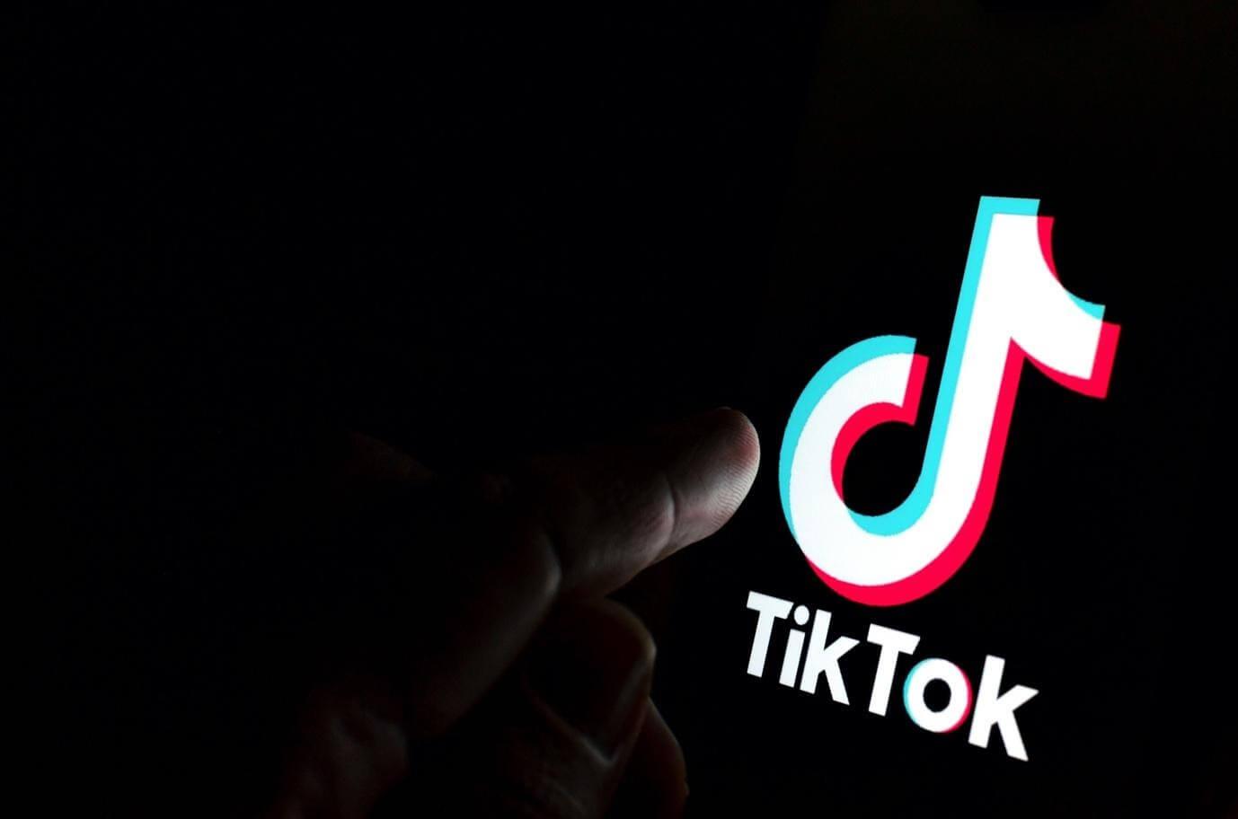 Chinese Giant TikTok Has Passed 1 Billion Monthly Users