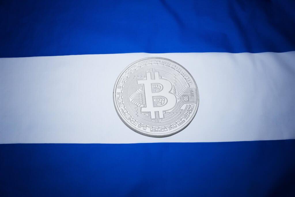 El Salvador - After Bitcoin Became a Legal Tender