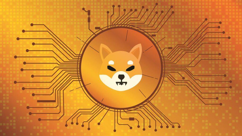Daily Tech Analysis - Shiba Inu