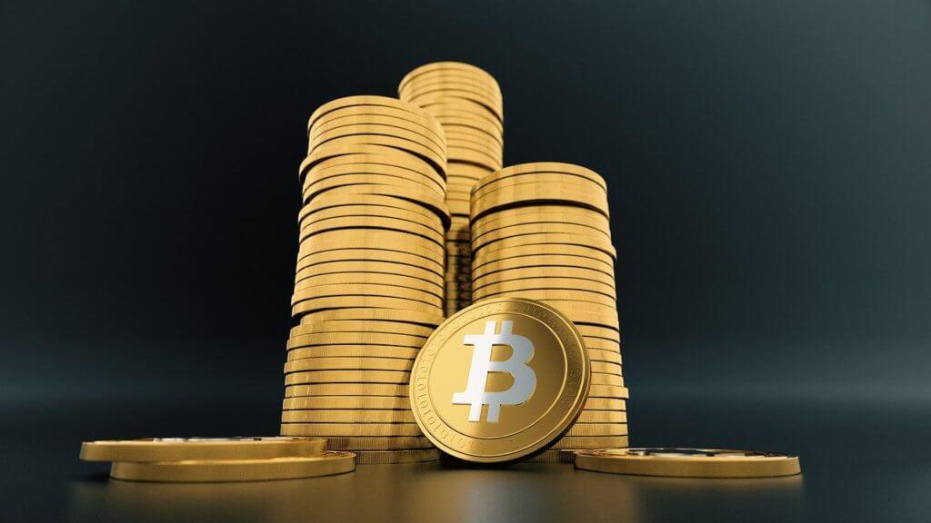 The rise of Bitcoin Bulls